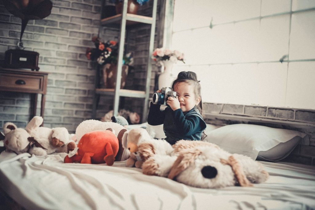 Do Toy Dogs Have More Health Problems?